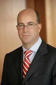 Zucker at UBS: Network Model Must Evolve 1