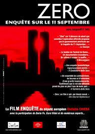 Ouverture de la tournée de ZÉRO à Marseille thumbnail