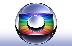 """A imagem """"http://tbn1.google.com/images?q=tbn:mS91PeaXQpFJFM:http://tvfoco.com.br/wp-content/uploads/2009/03/globo11.jpg"""" contém erros e não pode ser exibida."""