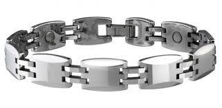 magnetic bracelet and arthritis,magnetic jewelry for arthritis,