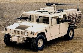 ارشيف أسلحه الجيش العراقي الجديد البريه US_Hummer_SF