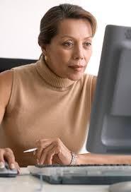 http://tbn1.google.com/images?q=tbn:mvpNeZ5ryvKCGM:http://blog.bioethics.net/Computer_Woman.jpg
