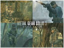 STATS - A.AZERTY(R.I.P) Mgs311uy