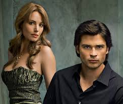 Smallville saison 8 �pisode 16 en streaming ,  t�l�charger le film