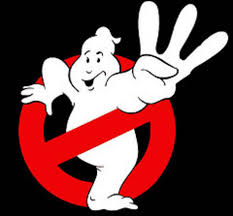 Who ya gonna call? Harold Ramis confirms GHOSTBUSTERS 3 rumors! by COOP