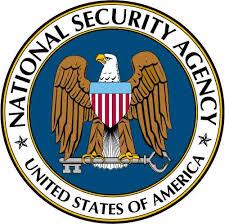 La population américaine espionnée par la NSA thumbnail