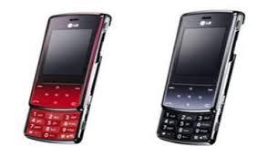رسائل SMS