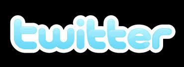external image twitter_logo.png