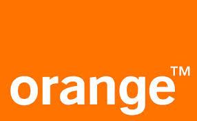 http://tbn1.google.com/images?q=tbn:o90h8bqNrl6X_M:http://storage0.dms.go4it.ro/media/2/84/2025/2460541/2/orange-logo.jpg