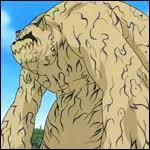 http://tbn1.google.com/images?q=tbn:o_dJ0jM7HyPHPM:http://endless-naruto.com/Information/Tailed_Beasts/Shukaku4.png