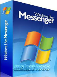 ������ ������� �������� ���� ����� Windows-Live-Messenger-851302101870541.jpg