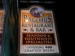 external image 2251386-Bacchus-Restaurant-and-Bar-0.jpg