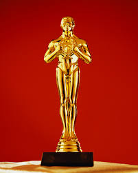 OSCAR CHANGES:  10 nominees instead of 5?  No Best Songs?  No Testimonial awards?  by COOP