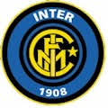inter logo Serie A Results   Week 21