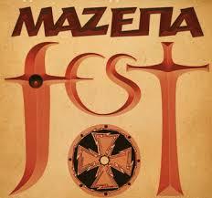 """""""Вхід вільний для вільних людей"""" - МАZЕПА-Фест 2009"""