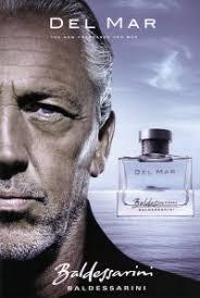 Baldessarini perfumes