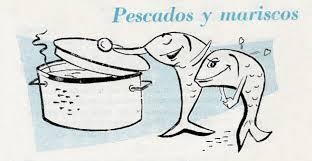 http://tbn1.google.com/images?q=tbn:q3hdAgBLsblGiM:http://www.guije.com/libros/cocina/pescados/f1.jpg
