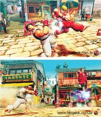Street Fighter 4 Cheats, Codes, Cheat Codes, Hints, Unlockables, Glitches for PS3