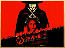 http://tbn1.google.com/images?q=tbn:qCSxVGtKDc9-9M:http://www.moviewallpapers.net/images/wallpapers/2005/v-for-vendetta/v-for-vendetta-6-800.jpg