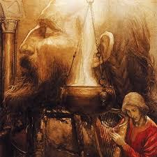 http://tbn1.google.com/images?q=tbn:qDr5an59AosspM:http://godsbay.ru/celts/images/celt06.jpg