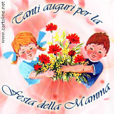 festamammaa003tm3 Predazzo, Festa della Mamma con il Centro Aiuto alla Vita di Fiemme e Fassa