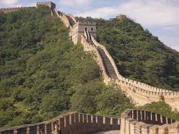 external image great-wall-of-china.jpg