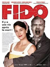 http://tbn1.google.com/images?q=tbn:qypd_NtZxCboqM:soresport.com/movies/uploaded_images/fido_ver4-793437.jpg