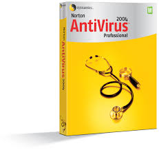 Best antivirus, spy, hacker, firewall