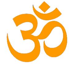 http://tbn1.google.com/images?q=tbn:rQQ12_rg_hadKM:http://www.naveenmysore.com/astrology/om.png