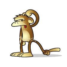 http://tbn1.google.com/images?q=tbn:rSENV_ZaIdN2_M:http://itodyaso.files.wordpress.com/2009/06/confused-monkey.jpg