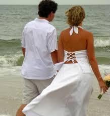 كيف المراة تحب الرجل ( للمتزوجين فقط ) 5587177344.jpg