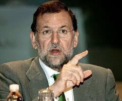 Mariano-Rajoy-2007102217330108hg2.jpg