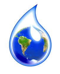 2007 06 n2 Copertina%2520anno%2520acqua 22 marzo: Giornata Mondiale dell'Acqua