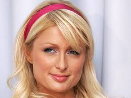 قصات شعر nm_paris_hilton_0704