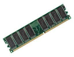 RAM, Random Access Memory