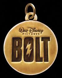Bolt harika köpek 2009