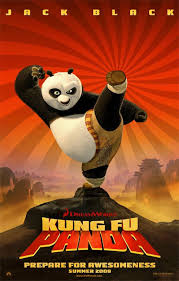 kung-fu-panda-poster-33