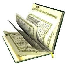 http://tbn1.google.com/images?q=tbn:t4dhtF696SdgqM:http://www.islamacademy.net/UserFiles/quran(1).jpg