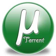 download utorrent, utorrent free, utorrent speed, pobierz utorrent 5, utorrent 5 xp, utorrent 5 vista, utorrent 5 windows 7, najnowszy utorrent, utorrent 5 darmowy, utorrent 5 za darmo