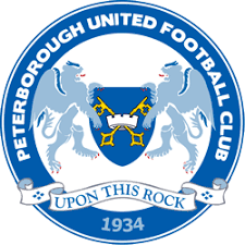 http://tbn1.google.com/images?q=tbn:tUhN_c7OzsT5vM:http://www.training-ground.co.uk/custom/Peterborough_United_Logo.png