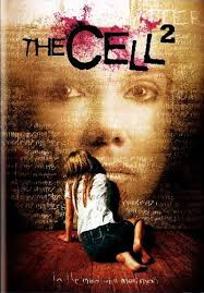 فيلم The Cell 2