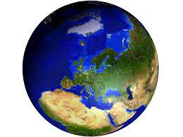 http://tbn1.google.com/images?q=tbn:tqAFO03NW3ykKM:http://www.thenewalphabet.com/UserFiles/Image/50/globe01.jpg