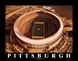 external image STEELER~Three-Rivers-Stadium-Pittsburgh-Pennsylvania-Posters.jpg