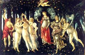 AOS-Primavera-Botticelli.jpg