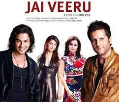 Jai Veeru (2009)