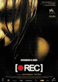 http://tbn1.google.com/images?q=tbn:vHgplpDz8b71oM:www.horrorsociety.com/wp-content/uploads/2008/11/rec_movie_poster.jpg