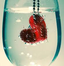 لن تُلـــوثّ أيها القلب الطيــب do.php?img=1551276