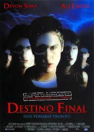 destino final 1