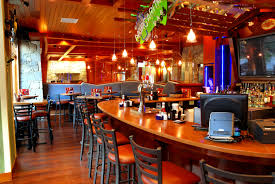 Chili's Grill & Bar - Restaurants - 3086 E Franklin Blvd, Gastonia, NC, United States