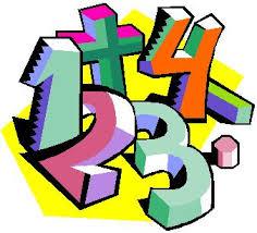 números arábigos